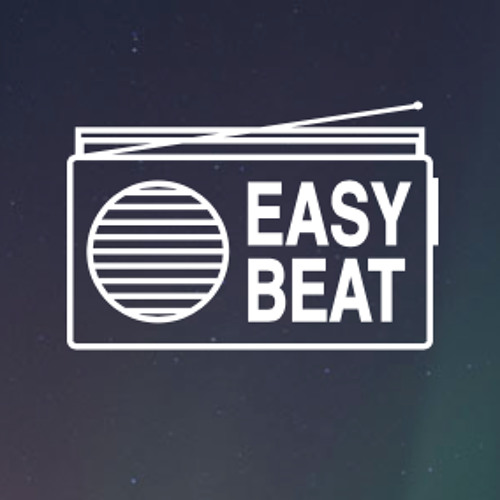 Easy Beat Music's avatar