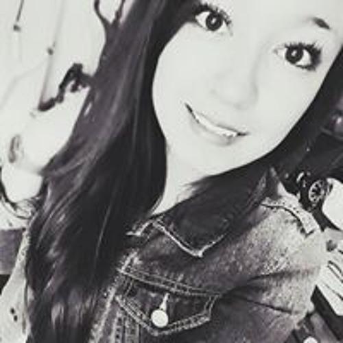 Jael Abigail Morales's avatar