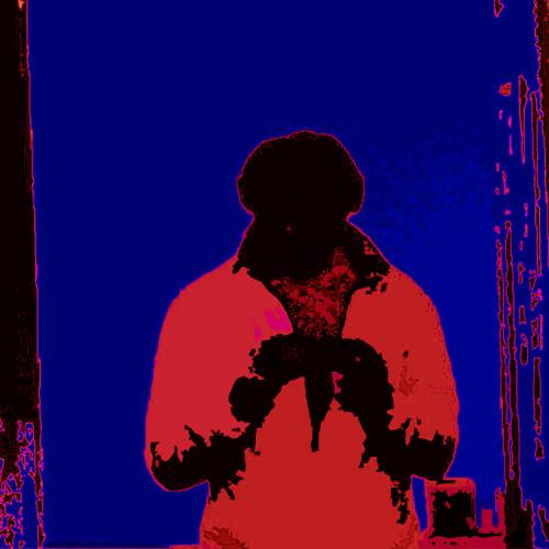 johnbodhi's avatar