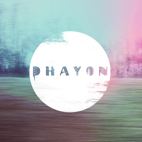 PHAYON's avatar