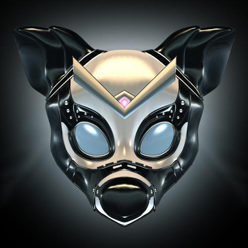 Kloé's avatar