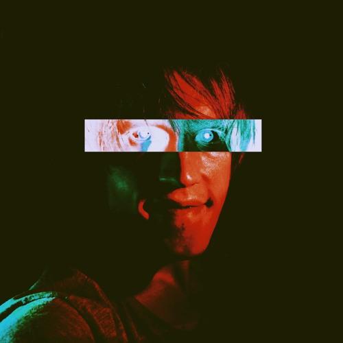 LL Burns's avatar