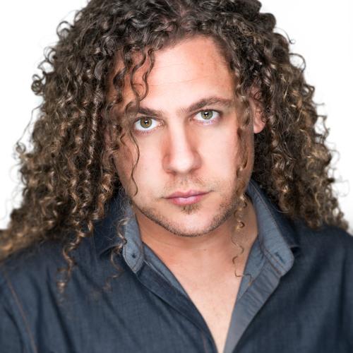 Alejandro Corsino's avatar