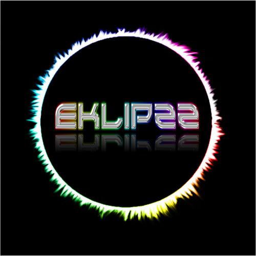 TheOfficialEklipzz's avatar