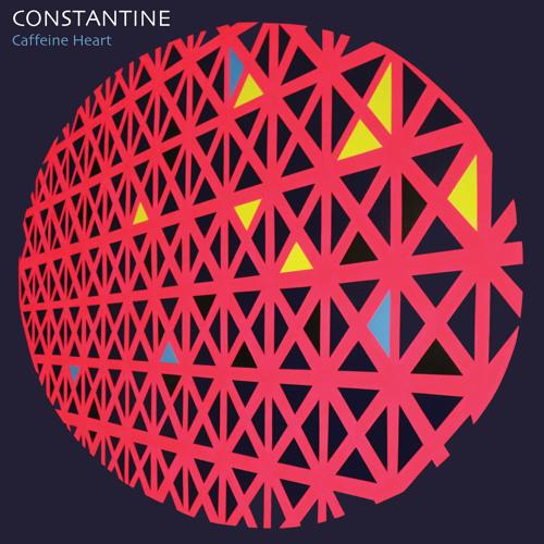 Constantine.'s avatar