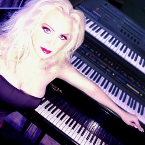 Estelle Asmodelle's avatar