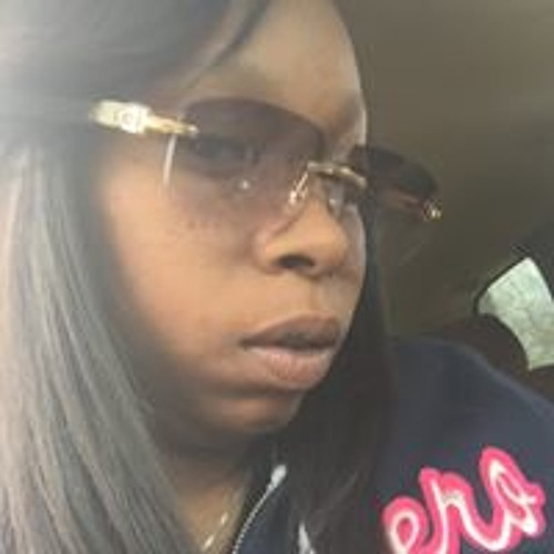 Krystal Kash's avatar