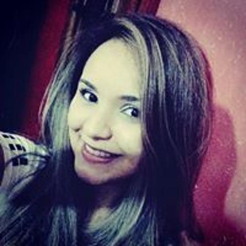 Raquel Tamires's avatar