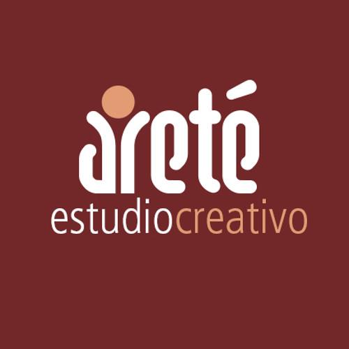 Areté Estudio Creativo's avatar