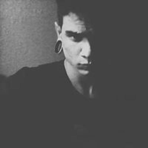 Mateus Soares's avatar