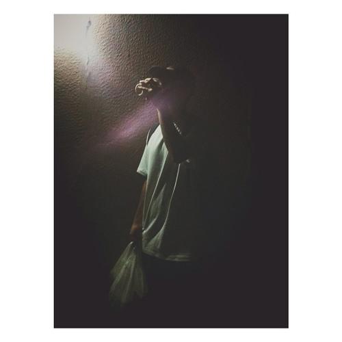 klmn.'s avatar