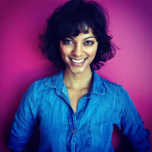 laviathan's avatar