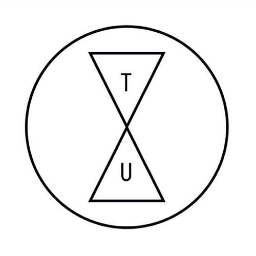 The Urbanistas's avatar