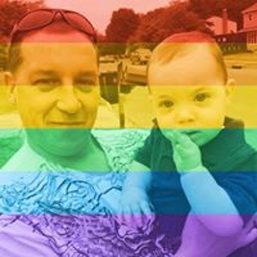 Anthony Dallessandro's avatar