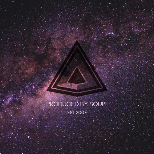 Produced by Soupe's avatar