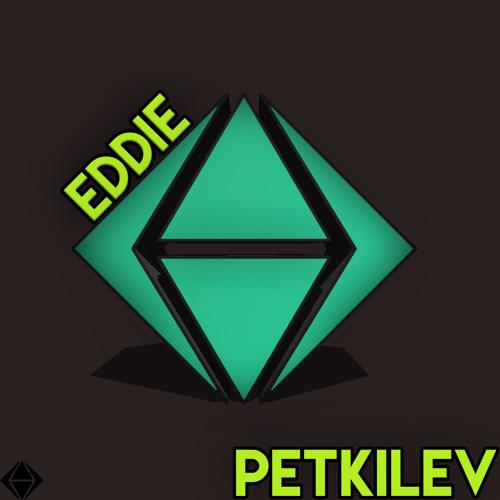 Eddie Petkilev's avatar