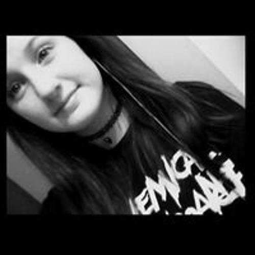 Paige Sykes's avatar