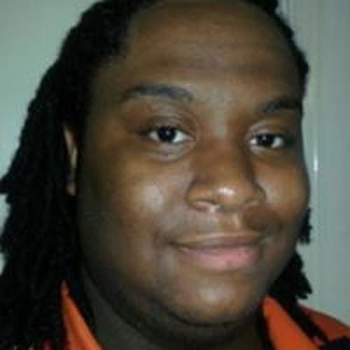 Terry Smith's avatar