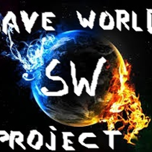 Save World Project's avatar
