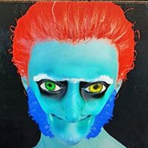 Joseph Rosenfeld's avatar