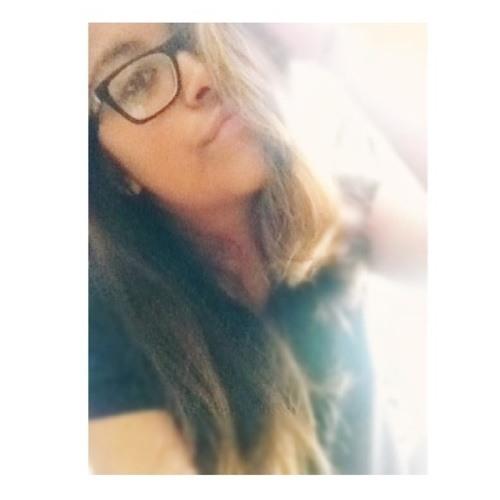Cindy Santos's avatar
