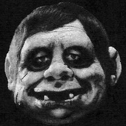 Beau Wanzer's avatar