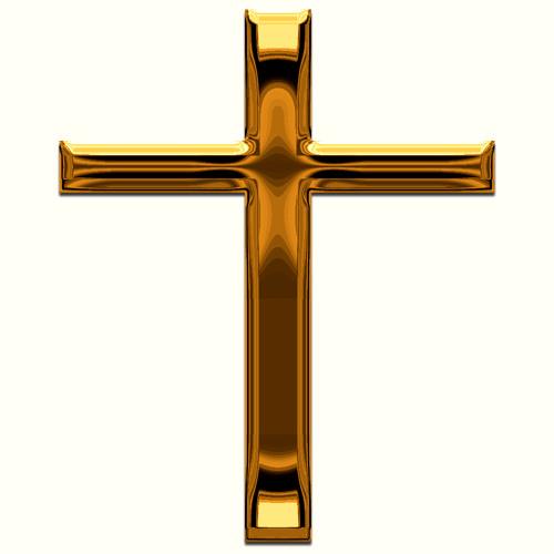 Symphony for Christ's avatar