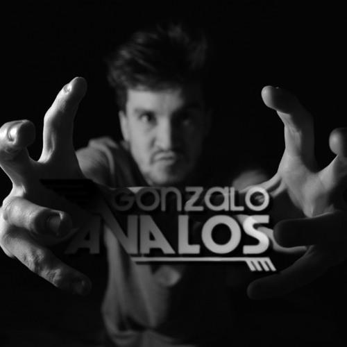 Gonzalo Avalos's avatar