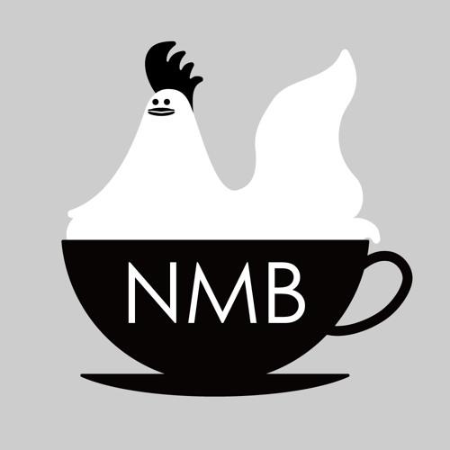 NMB's avatar