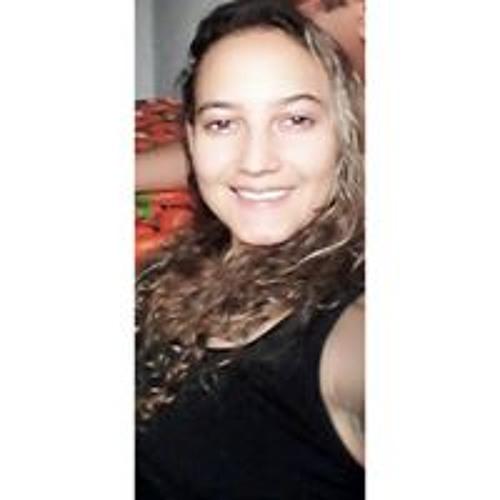 Vanessa Nascimento's avatar
