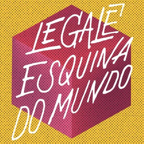 Legalê's avatar