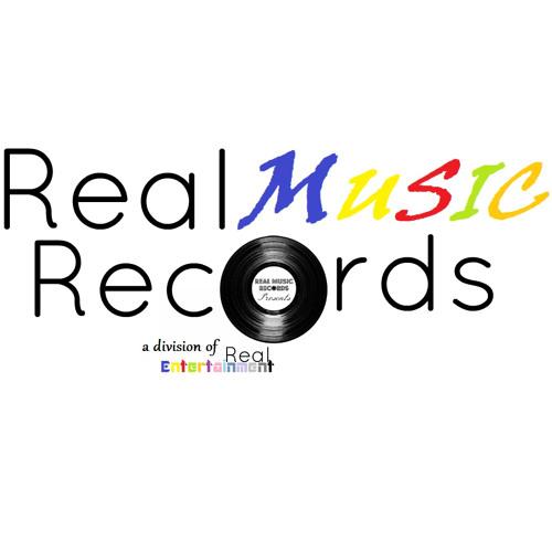 RealMusic_Rec's avatar