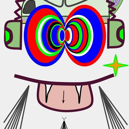 SpiralShaper's avatar