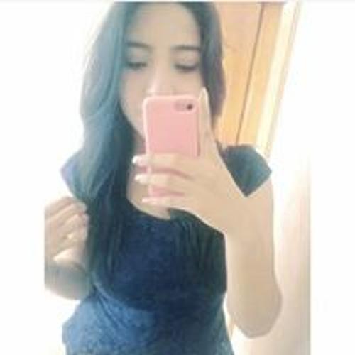 Arantza Elena Lima's avatar