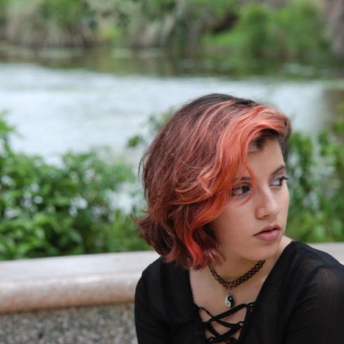 Natassja Michelle's avatar
