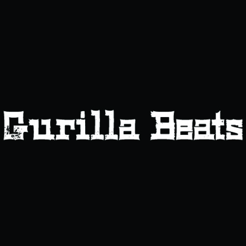 Gurillabeats's avatar