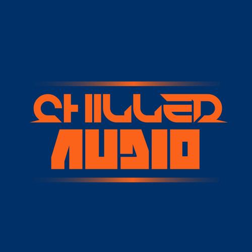 Chilled Audio's avatar