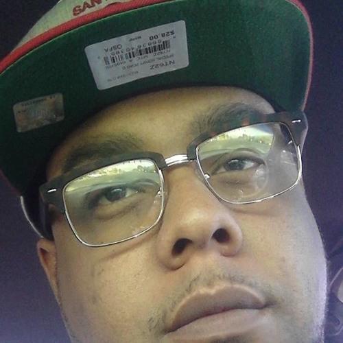 BigPsychDrama702's avatar
