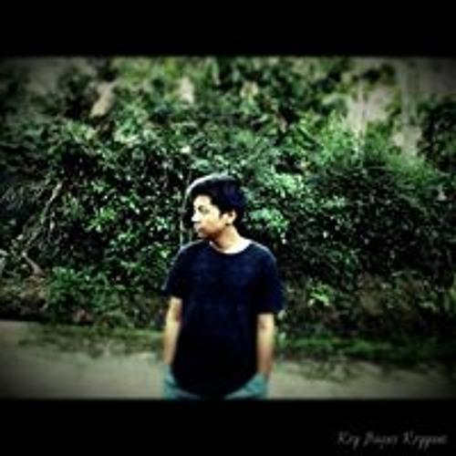 Roy Bagus R's avatar
