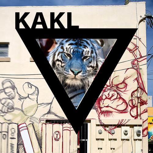 KAKL's avatar