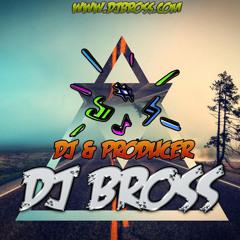 Dj Bross Producer