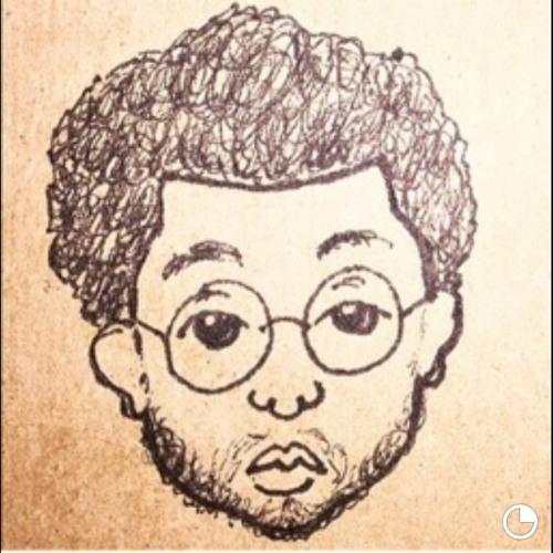 MrAkaPro's avatar
