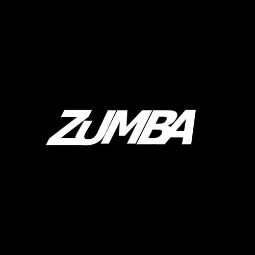 DJZUMBA's avatar