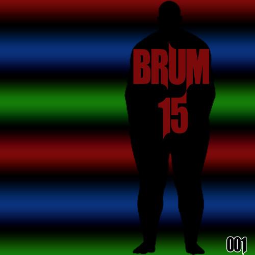Brum one 5's avatar