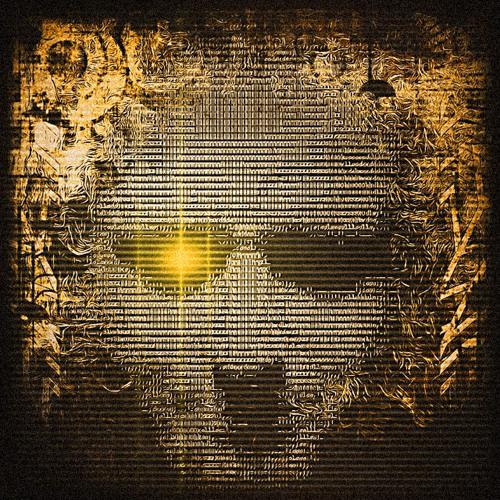 Jaya Prime's avatar
