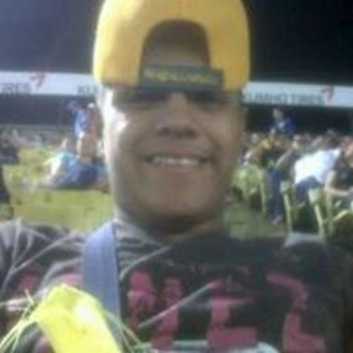 Michael Duque's avatar
