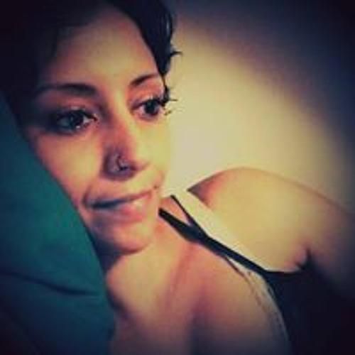 Karina Frauca's avatar