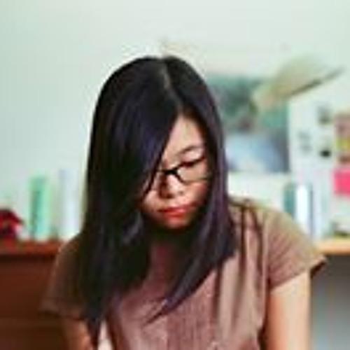 Yu-wen's avatar