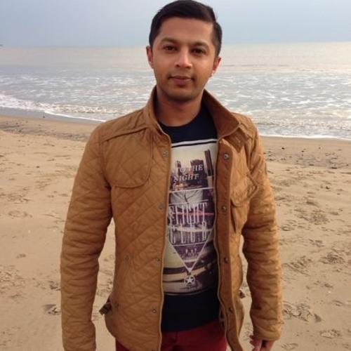leosharan's avatar