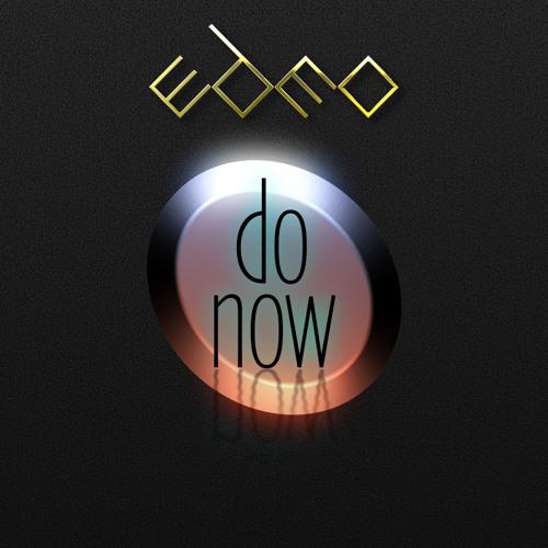 eDmo's avatar
